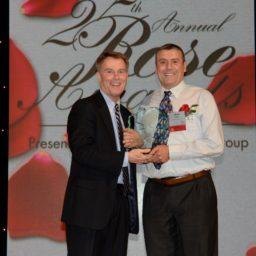 Work-With-Us_ROSE-Award.jpg