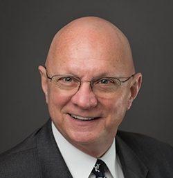 Jack Morton | Board Member