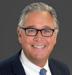 Jeff Gaither | Board Member
