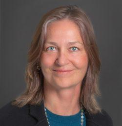 Kathy Davis   Board Member