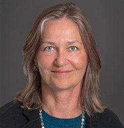 Kathy Davis | Board Member