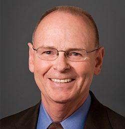 Lynn Gordon | Board Member