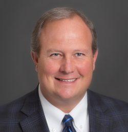 Matthew Whetstone   Board Member