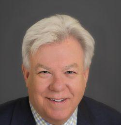 Jeff Mallamad   General Counsel