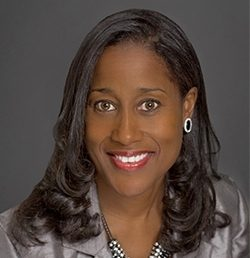 Maria Wiley | Sr. Director of Audit & Compliance, Procurement