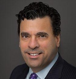 Mario Rodriguez | Executive Director