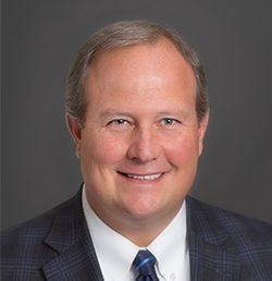 Matthew Whetstone | Board Member