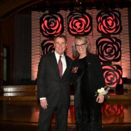 Rose Awards 2020 193