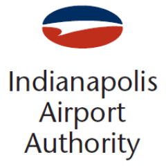 Photo of indianapolis airport long term parking daily rates