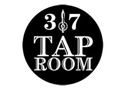 317 Tap Room
